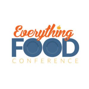 Everything Food Conference 2017